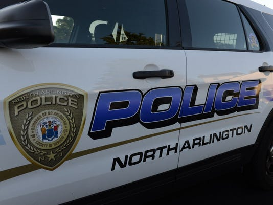 Webkey-North-Arlington-police