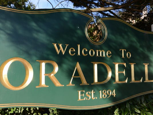 Webkey-Oradell-sign