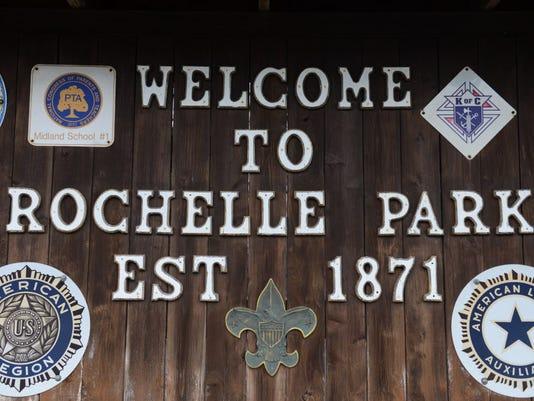 Webkey-Rochelle-Park-sign