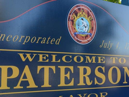 Webkey-City-Paterson