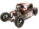 This 1939 Chevrolet custom pickup is scheduled for