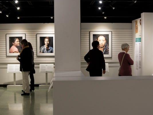 Hayes refugee-exhibit.jpg