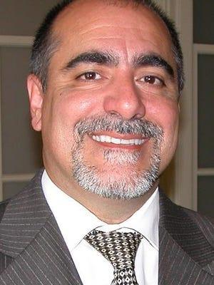 Mario N. Leone Jr.