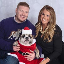 Scottsdale couple taking legal action after their bulldog drowns at pet resort