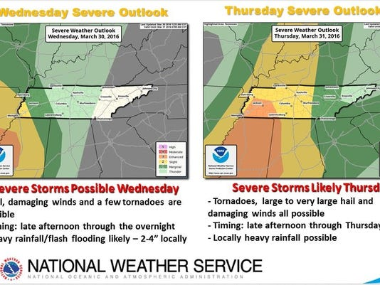 635949396493882461-severe-weather-outlook.JPG