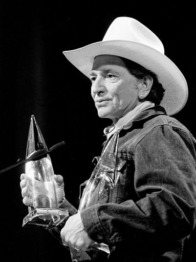 willie nelson is first country star to receive gershwin prize. Black Bedroom Furniture Sets. Home Design Ideas