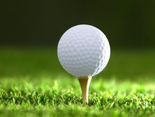 Golf_v