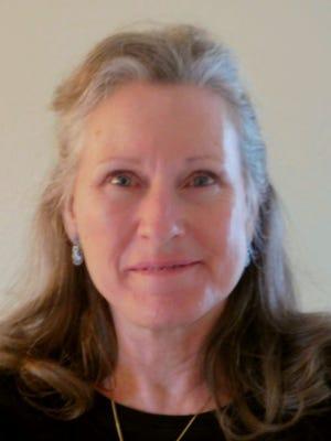 Penny Hillman