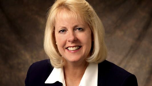 Commissioner Bonnie Weber abandoned her effort to create a new sick leave benefit for commissioners.