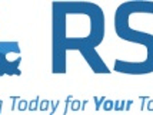 RESA Logo.jpg
