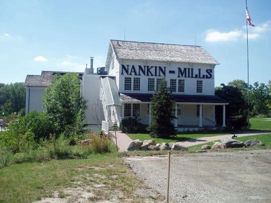 Nankin_20Mills