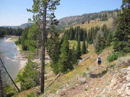 -Yellowstone 2.jpg_20120910.jpg
