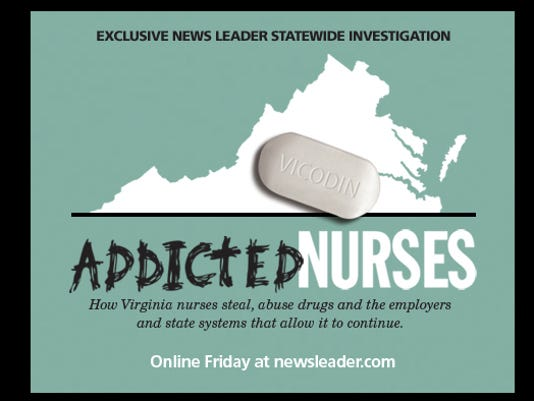 635531183335800361-addicted-nurses-presto-friday