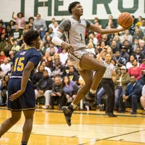Romeo Weems' star power shining brighter than ever for New Haven