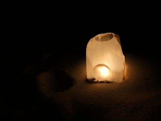 636218447478229716-MAN-Candlelight-Hike-020417-JC0034.jpg