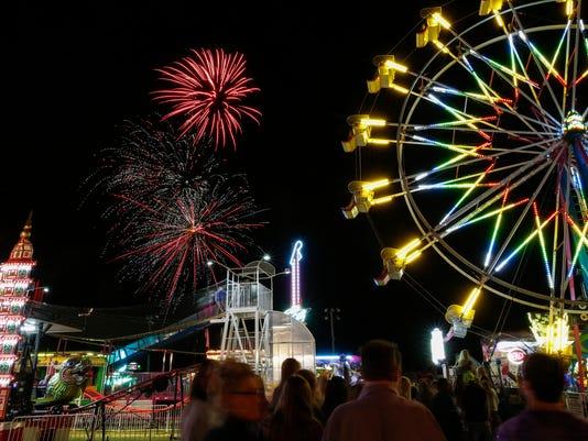 636394282698621943-MAN-County-Fair-Opening-082217-JC0179.jpg