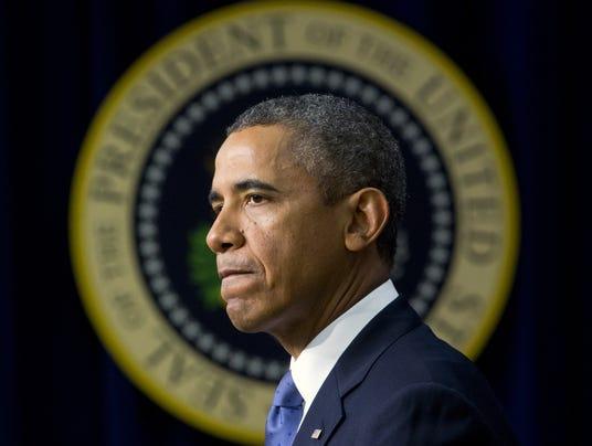 AP Obama_182