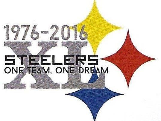 PC Steelers Logo.jpg