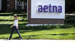 See Aetna, Montefiore executive salaries, bonuses and perks as patient coverage in limbo