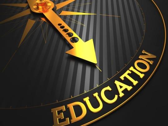 education achievement.jpg