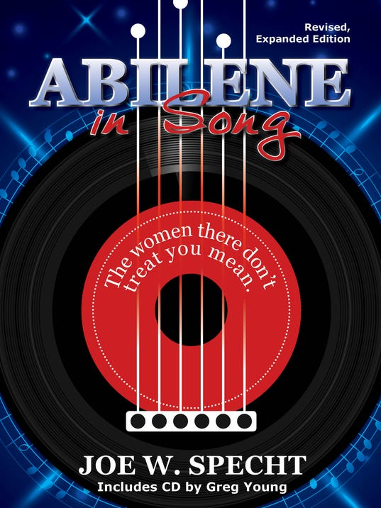 636372956514027165-abilene-in-song-cover.jpg