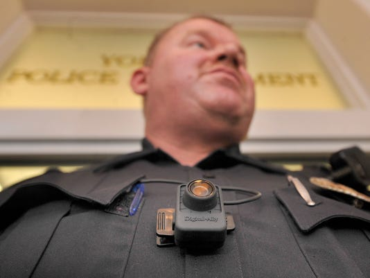 1-YDR-JP-030116-police-body-cam