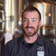 Kevin Clark, head brewer at Urban Lodge Brewery & Restaurant, will be leaving for Jack Pine Brewery on March 10.