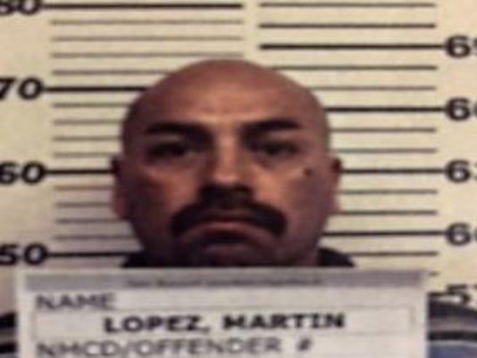 Martin-Lopez.JPG