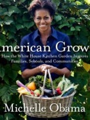 american-grown-michelle-obama