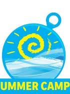 Age 2-6 Kids Toddler mcdonalds-logo Boy/'s Girl/'s T Shirts