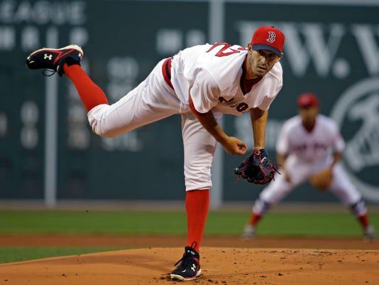 635665054852560090-AP-Rays-Red-Sox-Baseball-MAE