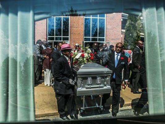LEDE-dwight-montgomery-funeral.jpg