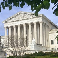 Supreme Court sales tax ruling upheld. What does that mean for South Dakota?
