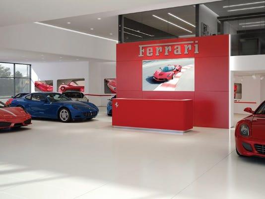 636166511493532866-Ferrari-Westlake-Rendering-Photo.jpg