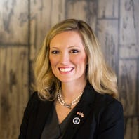 Financial woes, residency question become early focus in Missouri state auditor's race