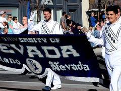 How Nevada Day helps remind us of our boom, bust and continuing reinvention