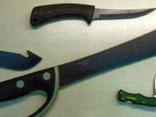 636018805961843219-knives.jpg