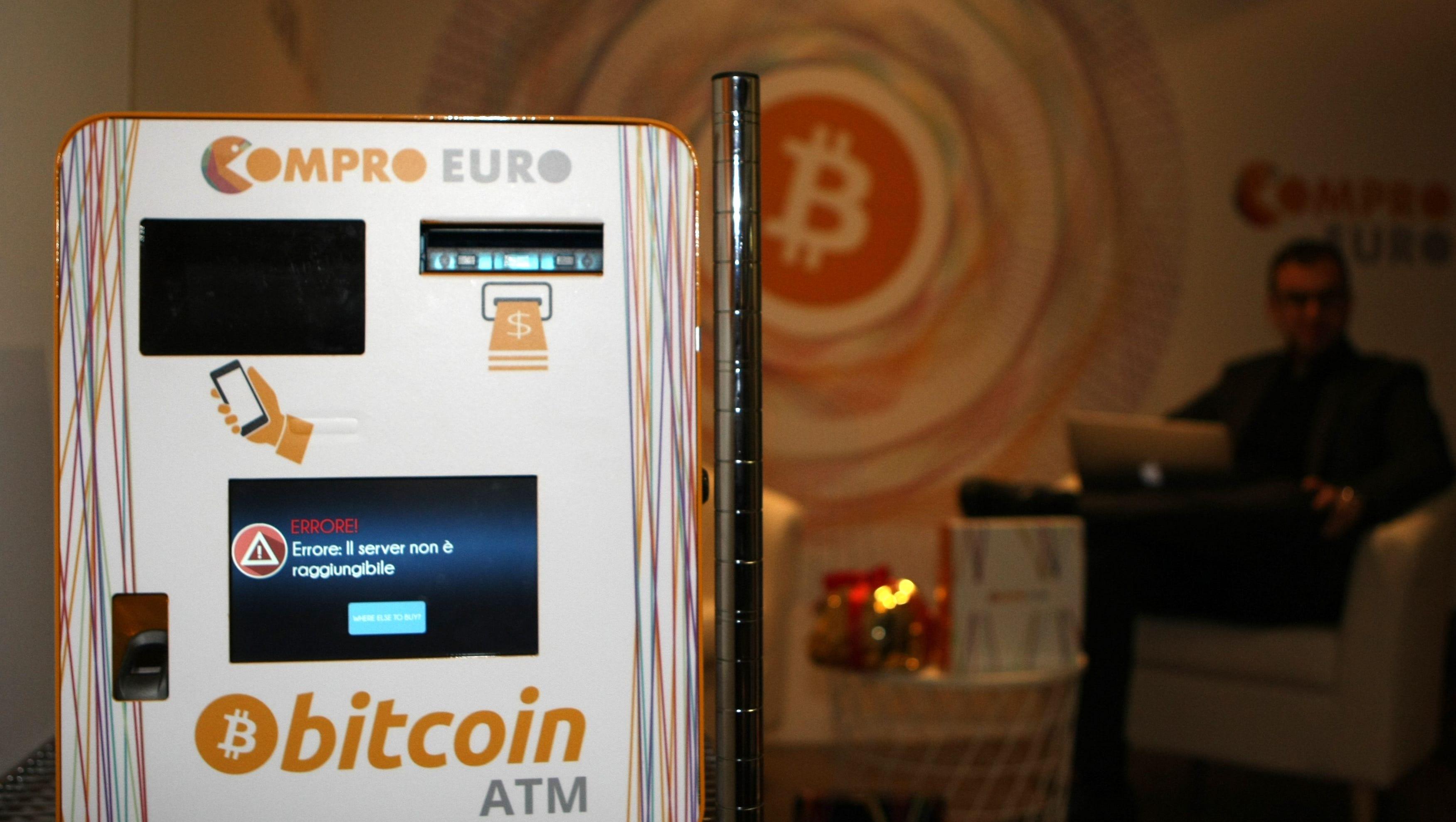 bitcoin futures trading usa cel mai rapid portofel bitcoin