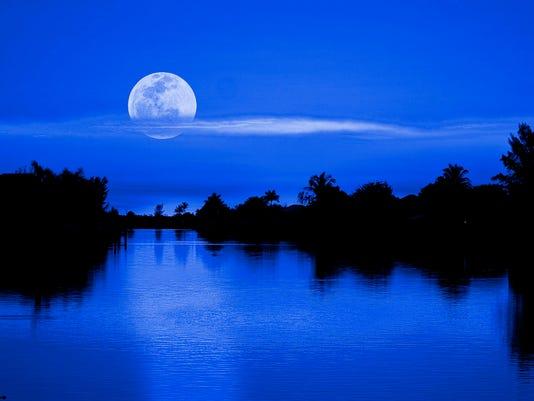 Alan O'Neal Cape Coral Moon.jpg