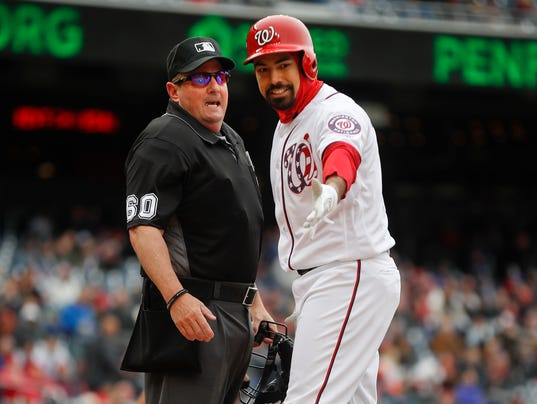 2018-04-07 Anthony Rendon