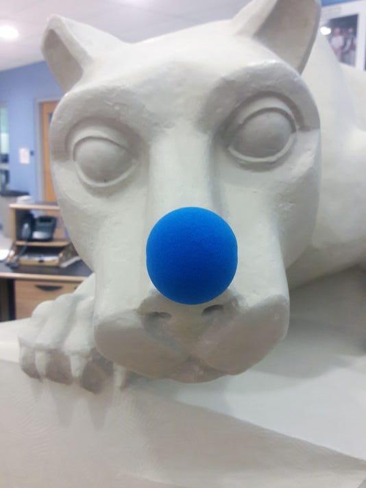 CPO-Blue-Nose.jpg