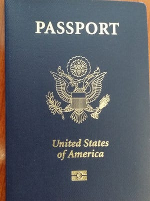 Think it's rough to get service at the DMV? Try getting your hands on a passport.
