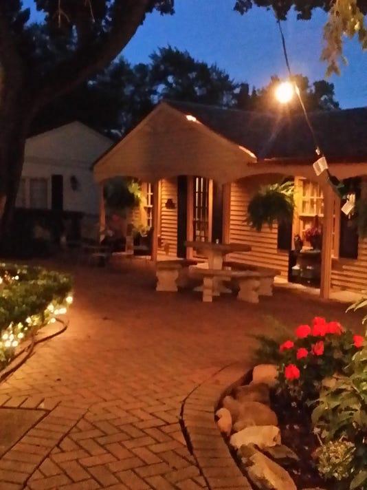 garden house (2)