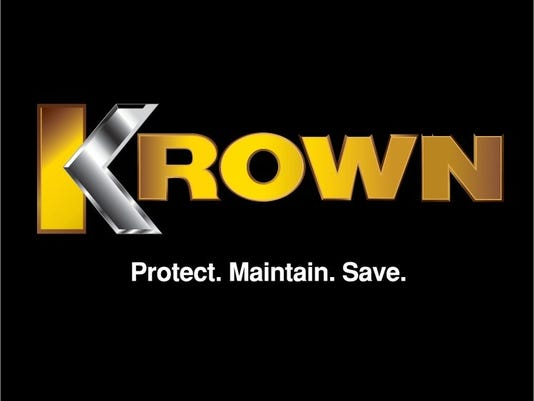 636149220687670370-Krown-logo-high-res.jpg