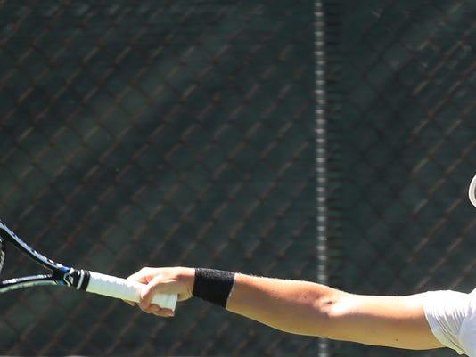 tennis-6-whoriskey-.jpg