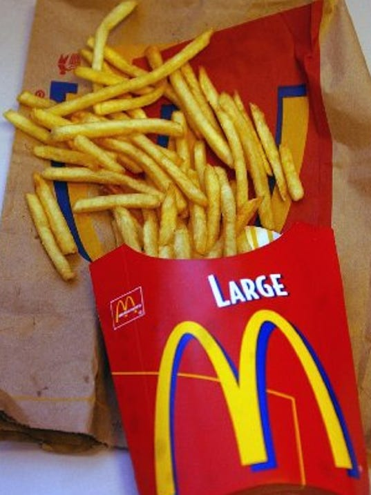 635967560358004956-fries-MCDONALDSFRENCHFRIES.JPG
