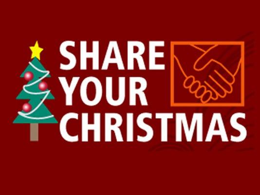 share.christmas.online.jpg