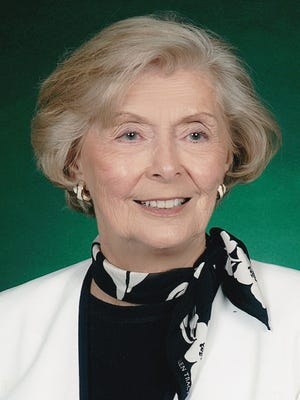 Carol Hillis, 86, of Windsor, Colo. passed away Monday, August 24, 2015.