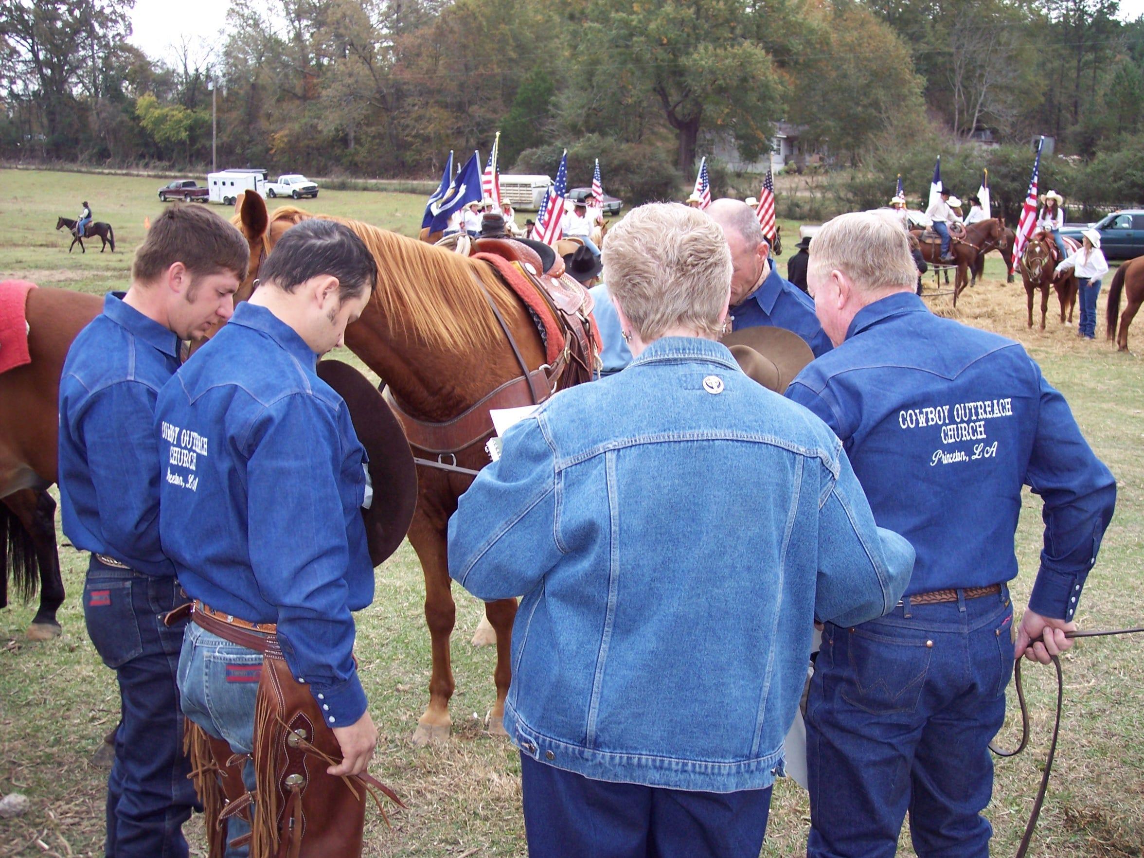 Cowboy Outreach Ranch Rodeo Team.JPG