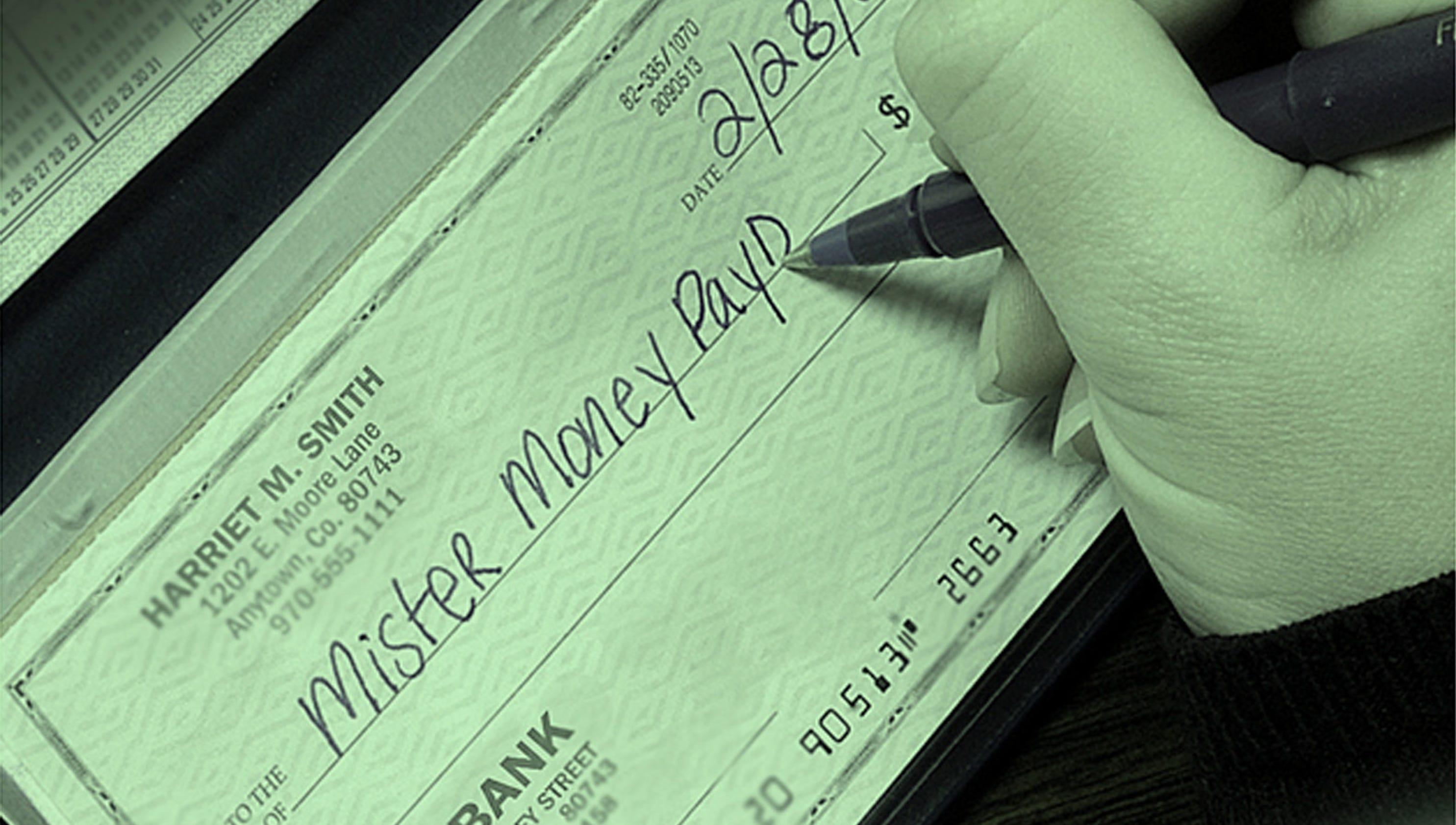 Payday loans newport oregon photo 6